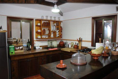 guimar rural property (19)