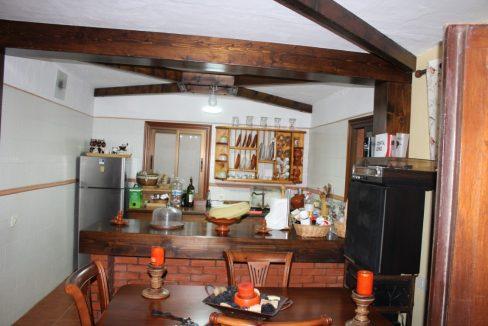 guimar rural property (20)
