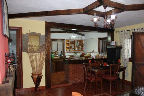 guimar rural property (21)