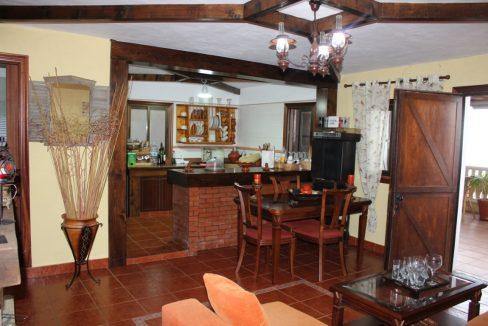 guimar rural property (25)