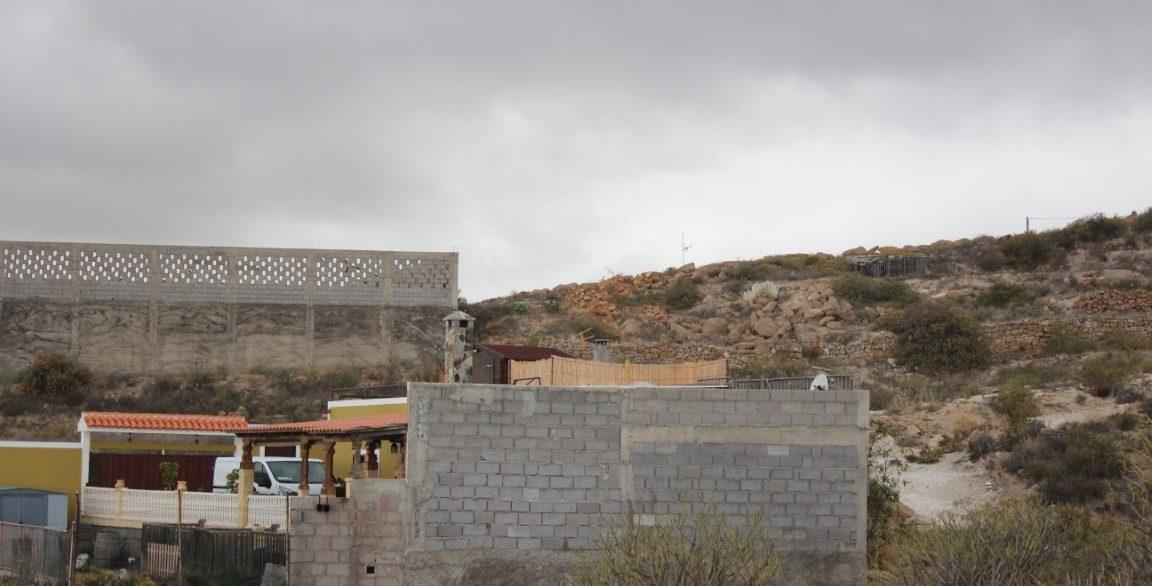guimar rural property (27)