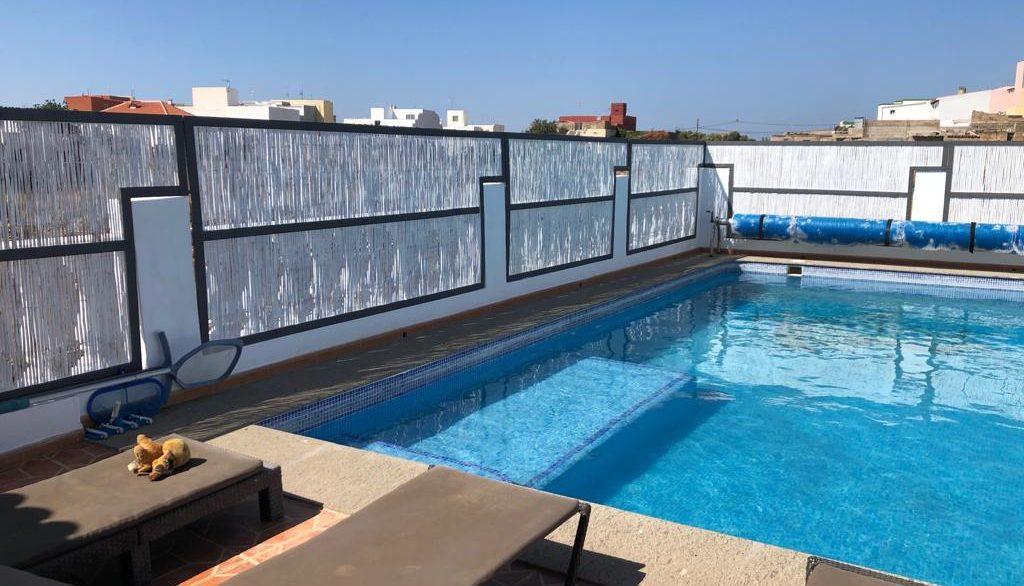 pool terrace (2)