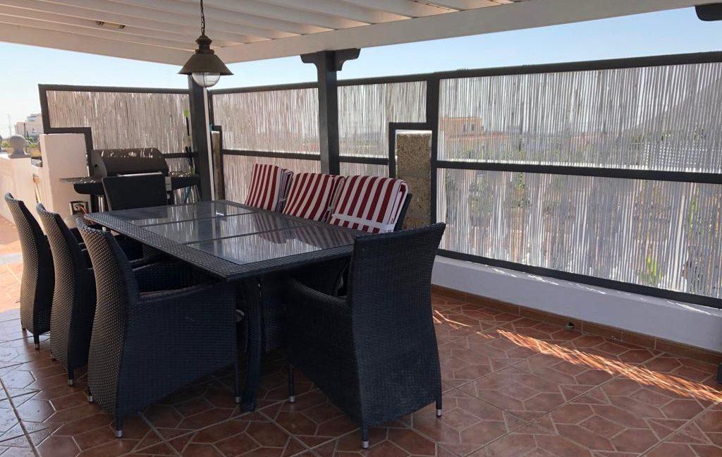 pool terrace (4)