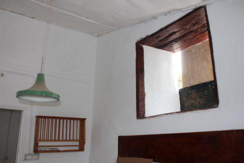 tacoronte house (11)