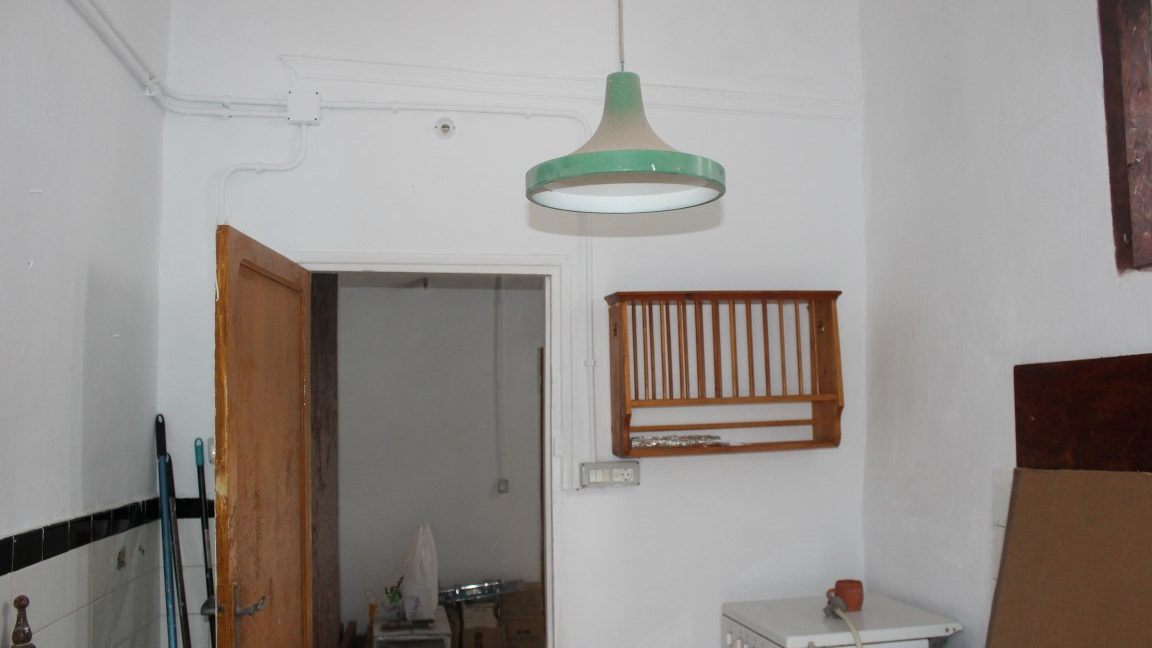 tacoronte house (12)