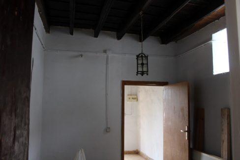 tacoronte house (13)