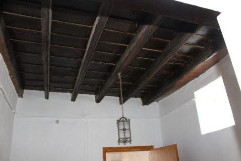 tacoronte house (14)