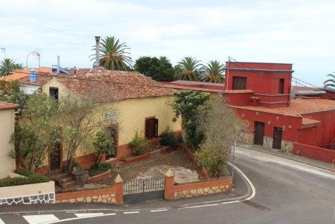 tacoronte house (19)