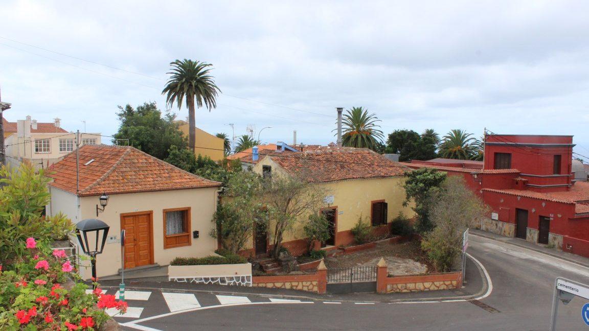 tacoronte house (20)