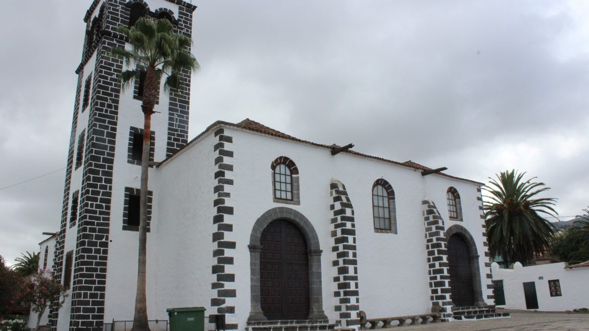 tacoronte house (21)