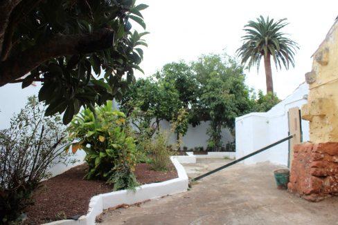 tacoronte house (23)