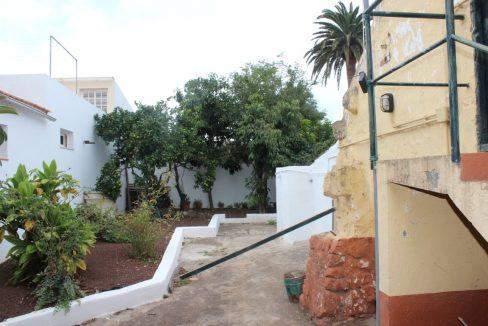 tacoronte house (24)