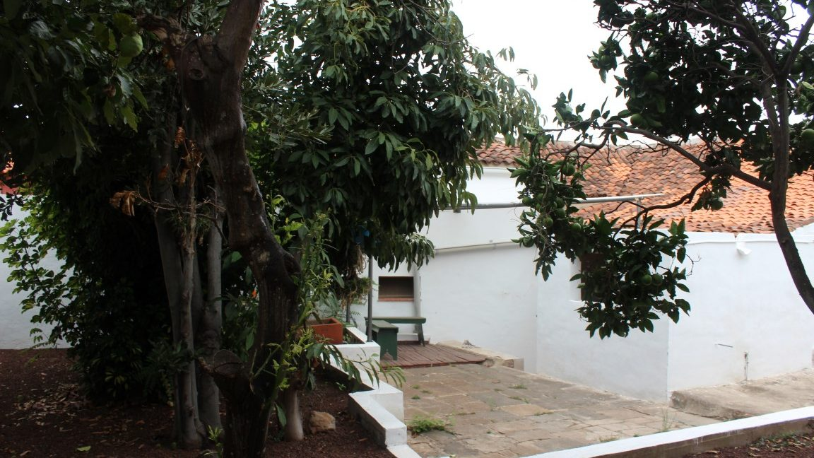tacoronte house (29)