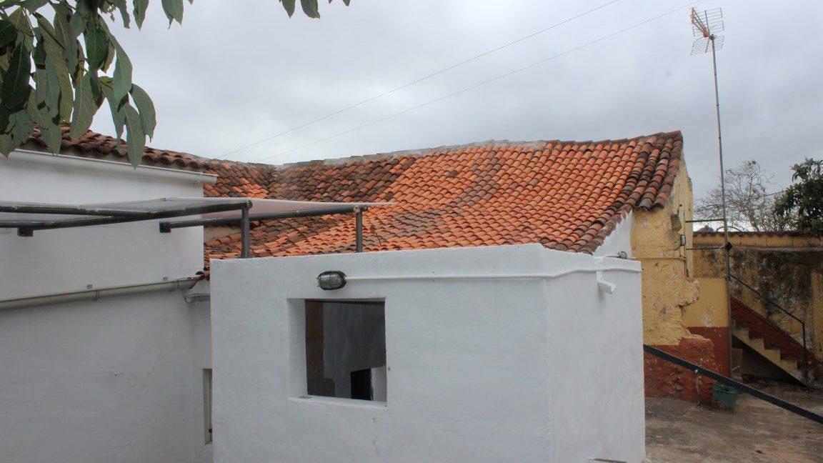 tacoronte house (31)