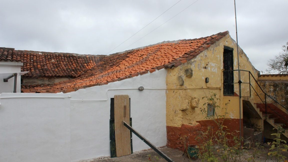 tacoronte house (32)