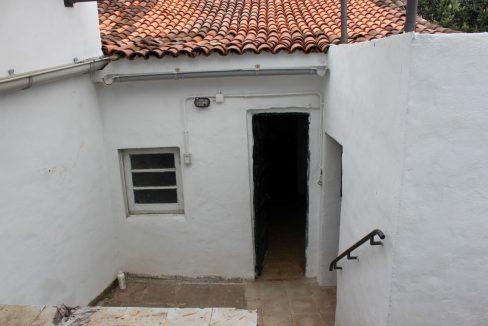 tacoronte house (33)