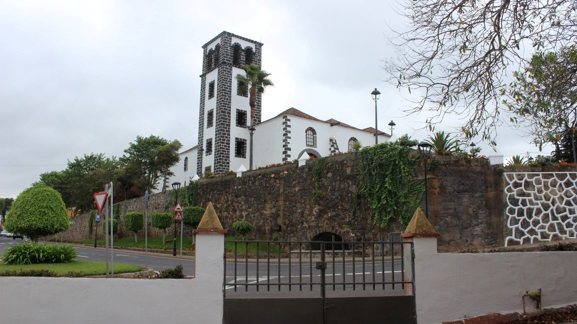 tacoronte house (34)
