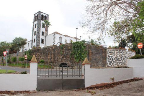 tacoronte house (35)