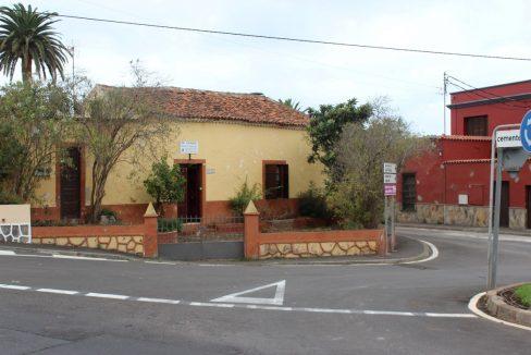 tacoronte house (36)