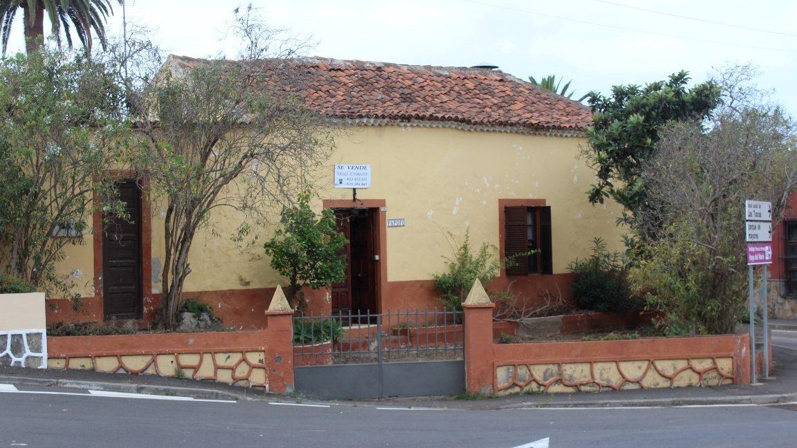 tacoronte house (37)