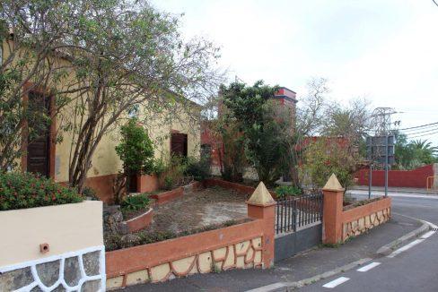 tacoronte house (38)