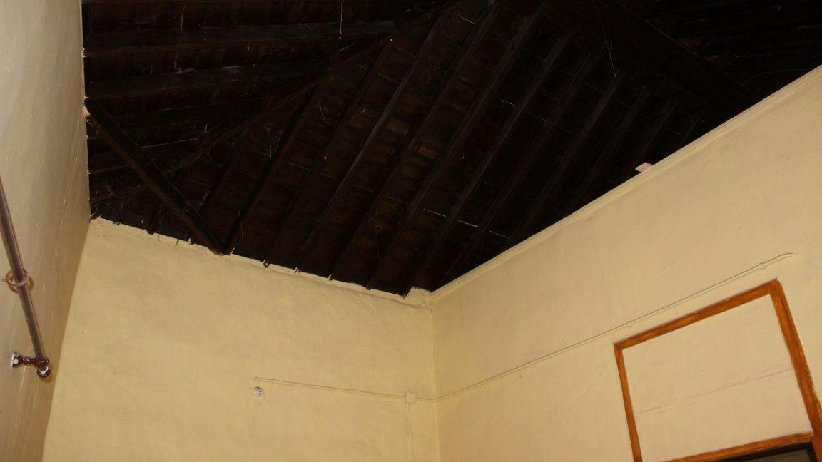 tacoronte house (4)