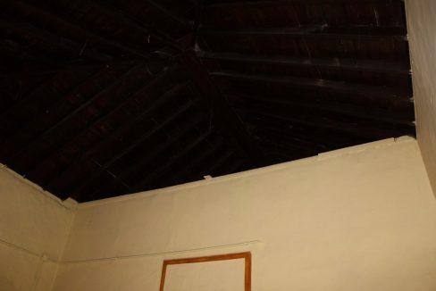 tacoronte house (5)