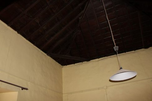 tacoronte house (6)