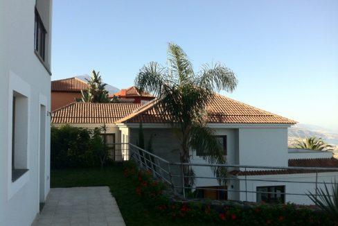 townhouse santa ursula (11)
