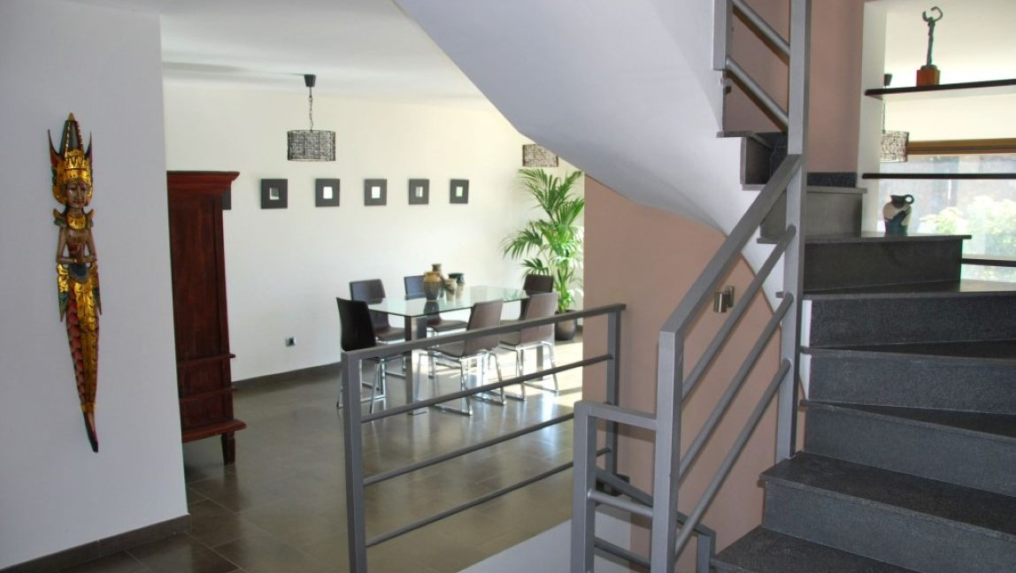 townhouse santa ursula (8)