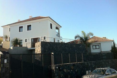 townhouse santa ursula (9)