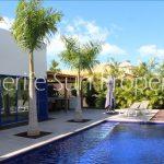 luxury villa adeje