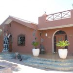Beautiful Country House for sale in Tenerife