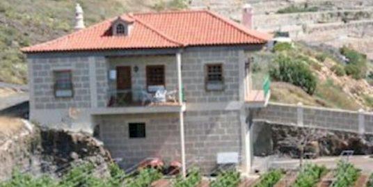 Finca/Country House Güímar Tenerife