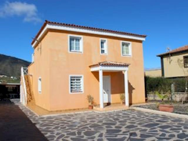 Finca/Country House Candelaria Tenerife
