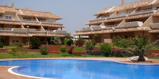 Apartment for sale, Amarilla Golf, Tenerife