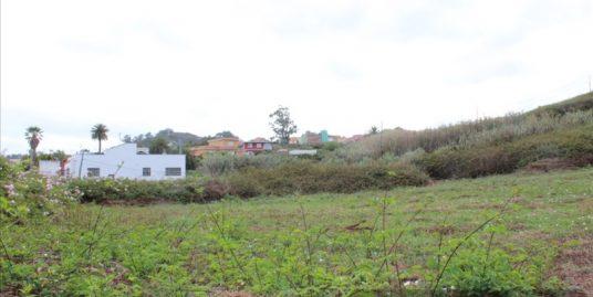 Land for Sale Tacoronte, Tenerife