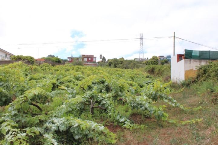 land agua garcia (4)