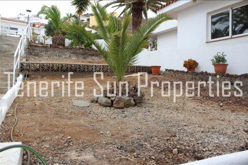 montana yaco pamela rh3956 (21)