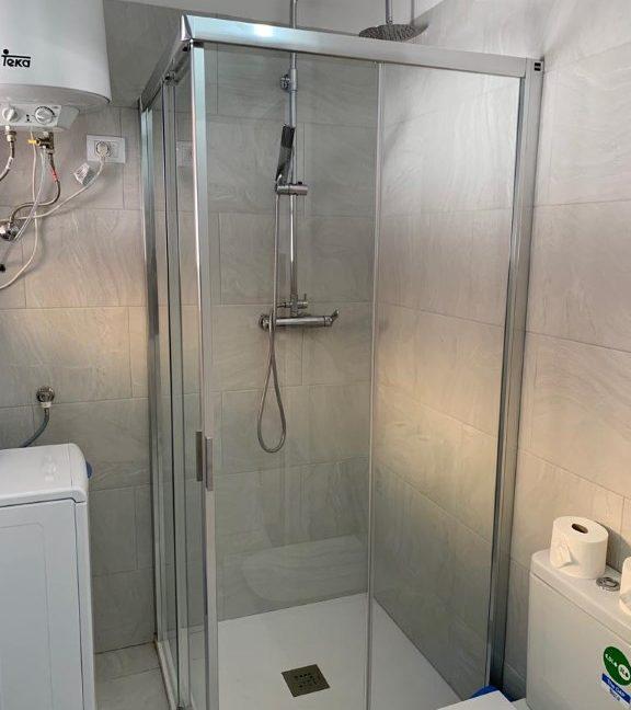 residencial san blas (10)