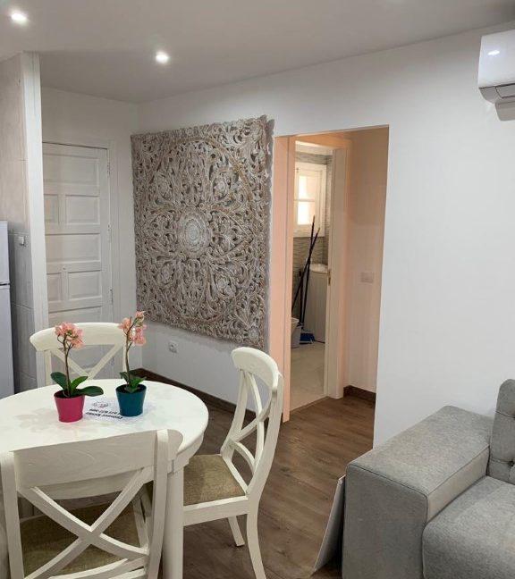 residencial san blas (11)