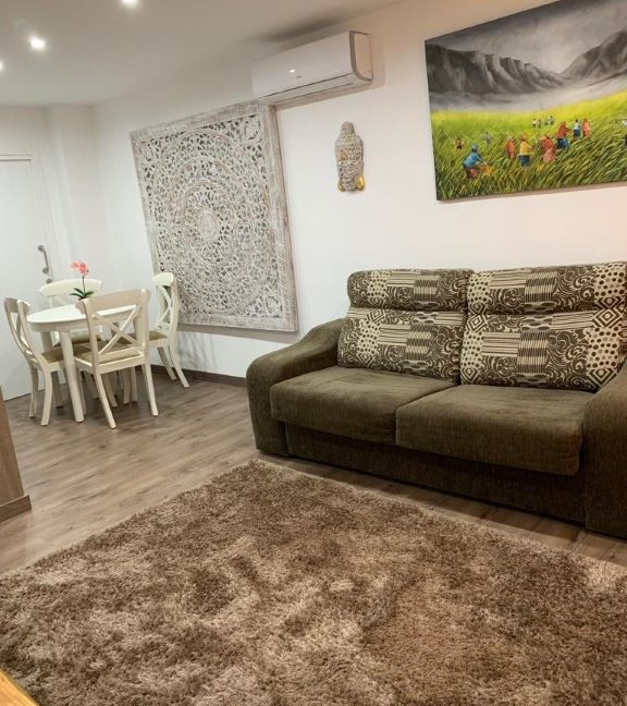 residencial san blas (12)