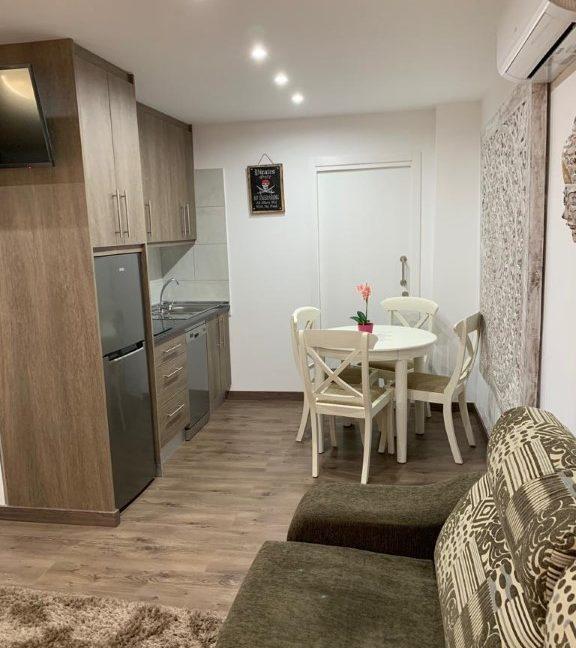 residencial san blas (13)