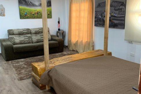 residencial san blas (14)