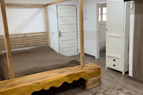residencial san blas (15)