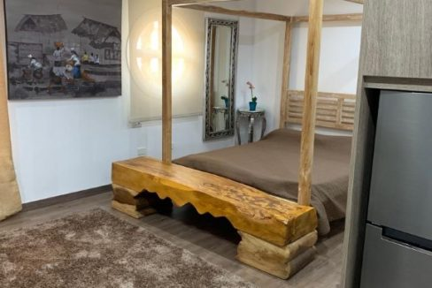 residencial san blas (16)