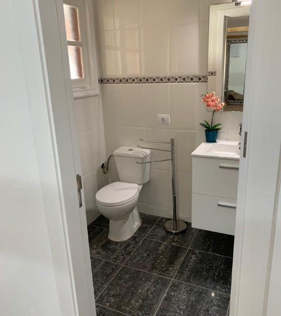residencial san blas (17)