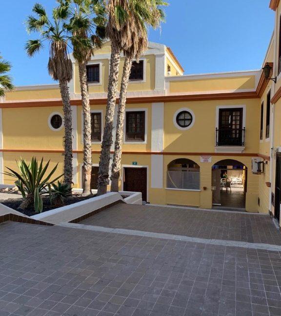 residencial san blas (2)