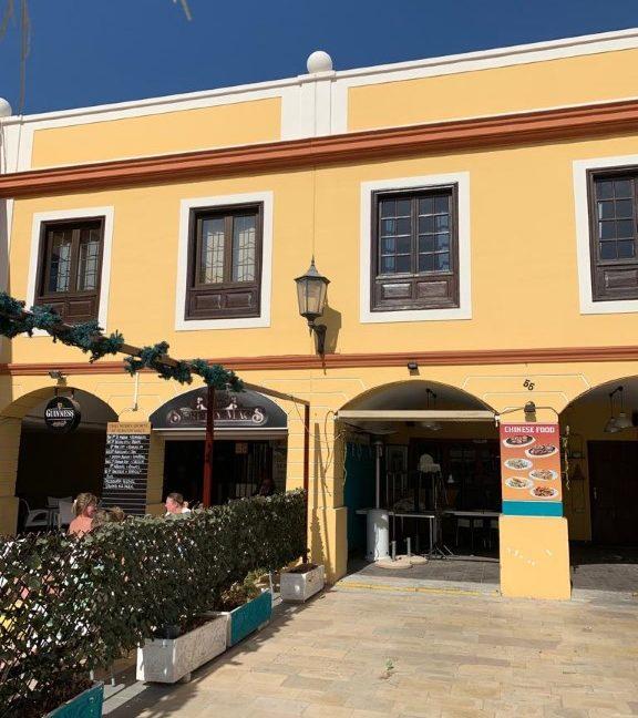 residencial san blas (3)