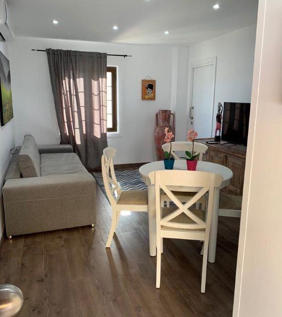 residencial san blas (4)
